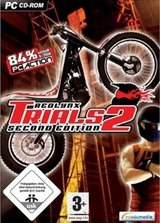 Trials 2 - Second Edition