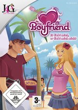My Boyfriend - Er liebt mich