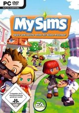 MySims