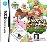 Harvest Moon - Mein Inselparadies