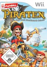 Piraten - Die Jagd nach Blackbeards Schatz