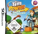 Tim Power - Bauen & Reparieren