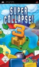 Super Collapse! 3