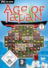 Age of Japan 1