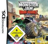 Monster Jam 2