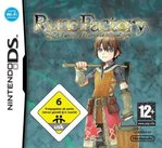 Rune Factory - A Fantasy Harvest Moon