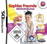 Sophies Freunde - Wohnträume
