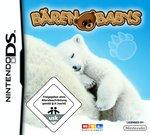 Bärenbabys