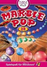 Marble Pop 3D