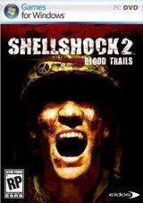 Shellshock 2 - Blood Trails