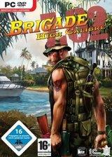 Brigade 7.62