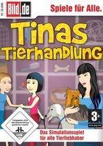 Tinas Tierhandlung