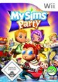 MySims - Party