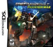 MechAssault - Phantom War