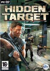 Hidden Target