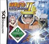 Naruto - Ninja Destiny 2