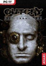 Outcry - Die Dämmerung