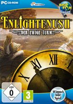 Enlightenus 2 - Der ewige Turm