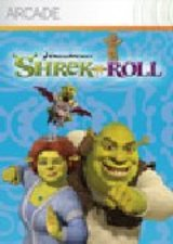 Shrek N Roll