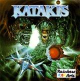 Katakis