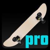 Fingerboard Pro
