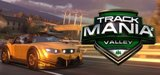 Trackmania 2 - Valley