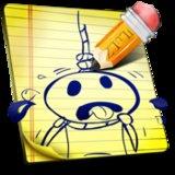 Doodle Hangman