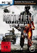 Battlefield - Bad Company 2: Vietnam