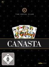 The Royal Club - Canasta