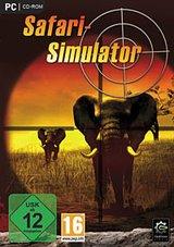 Safari Simulator
