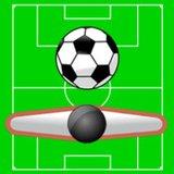 Pinball-Soccer