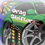 Drag ShifterZ