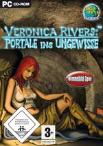 Veronica Rivers - Portale