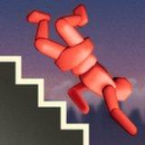 Stair Dismount