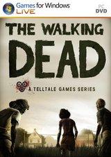 The walking dead season 1; episode 4