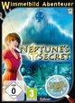 Neptune's Secret - Wimmelbild-Abenteuer