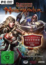 Dungeons & Dragons - Neverwinter