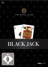 The Royal Club - Black Jack
