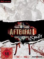 Afterfall - Insanity