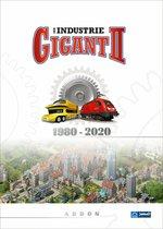 Der Industrie Gigant 2 - 1980 - 2020