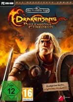Drakensang - Phileassons Geheimnis
