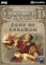 Crusader Kings 2 - Sons of Abraham