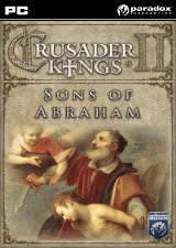 Crusader Kings 2 - Sons of Abraham