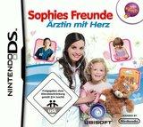 Sophies Freunde - Ärztin mit Herz