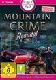 Mountain Crime - The Requital