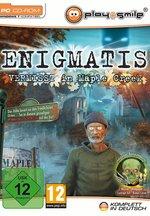 Enigmatis - Vermisst in Maple Creek
