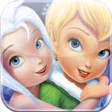 Disney Faires - Fundsachen
