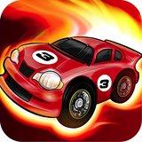 Lil Racerz Pro Rally