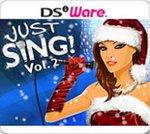 Just Sing! Christmas Songs Vol. 2