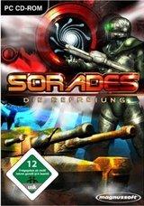 Sorades - Die Befreiung